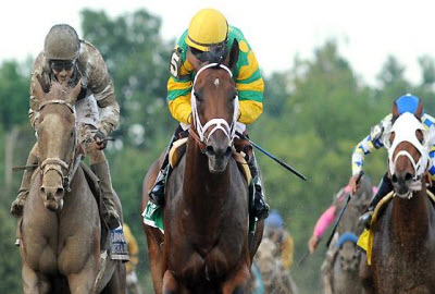 2014 Jim Dandy Stakes