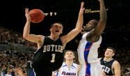 butler florida basketball