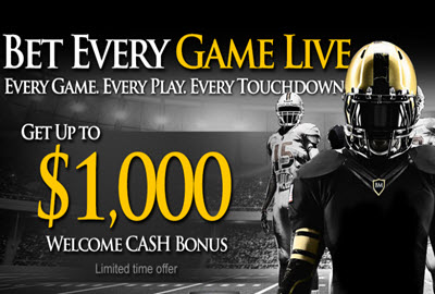 Sports bet offers betfair lay betting strategies in roulette